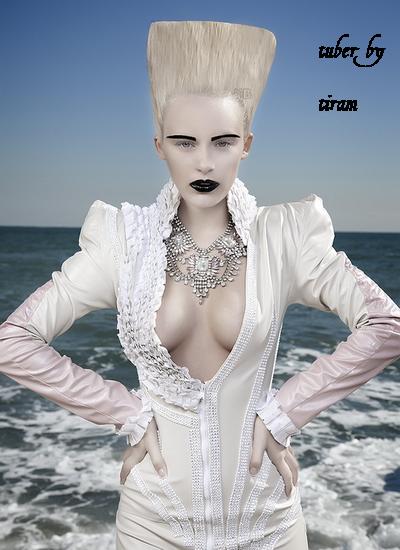 lady_baroque_tiram_142