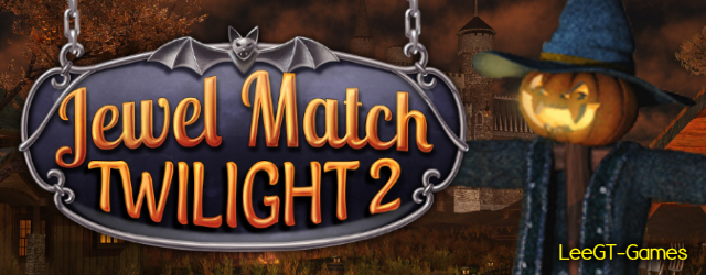 Jewel Match Twilight 2 {v.Final}