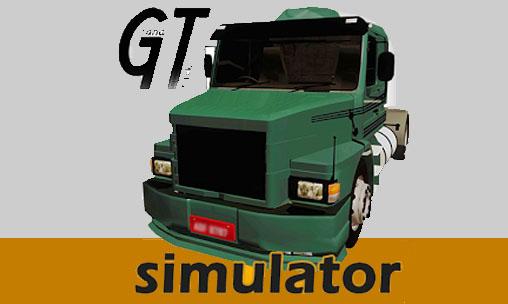 Grand_Truck_Simulator_download_Android