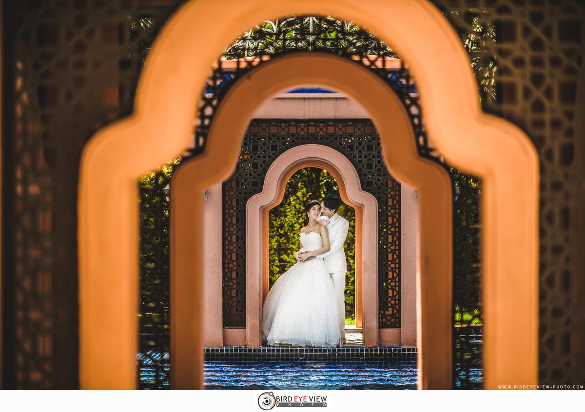 pre_wedding_marakesh_17