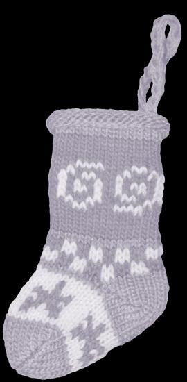 chaussette-noel-tiram-46