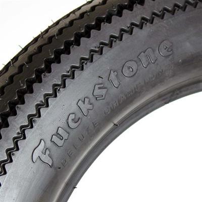 Fstone_tires.jpg