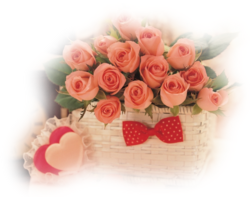 tubes_fleurs_saint_valentin_tiram_125