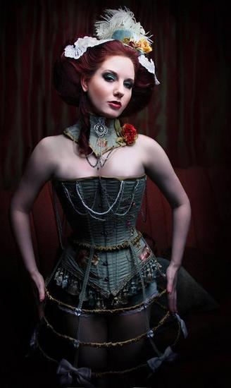 corset_femmes_tiram_918