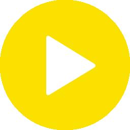 Daum PotPlayer 1.7.17508 Final | OpenCodec | Katılımsız