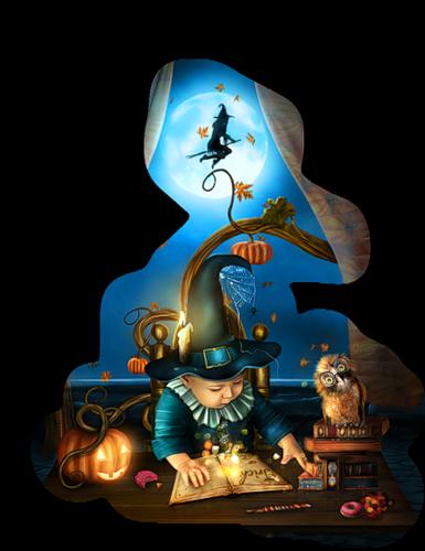 tiram_enfants_halloween_0