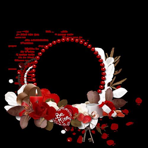 cluster_st_val_tiram_267