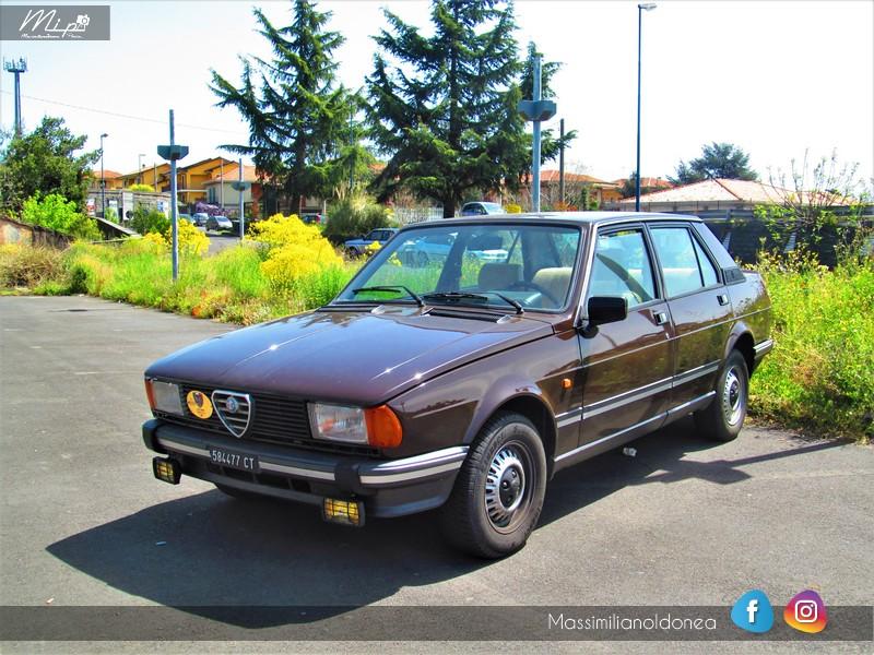 Parking Vintage - Pagina 2 Alfa_Romeo_Giulietta_1_6_82_CT584477_1