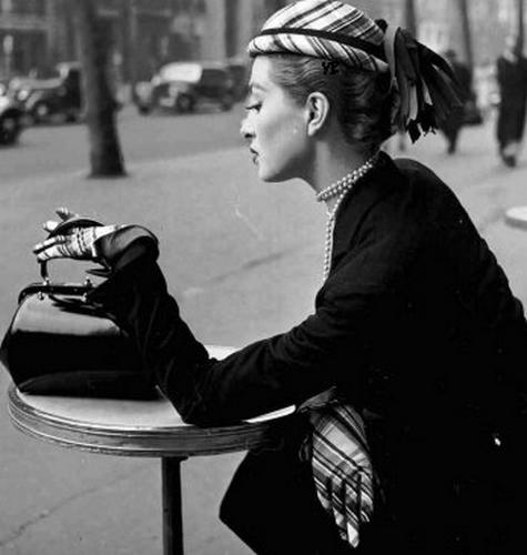femme_chapeau_tiram_62
