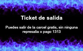 Prueba administradores  Ticket_de_salida