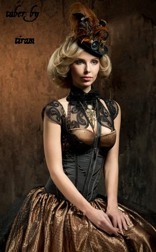 lady_baroque_tiram_34