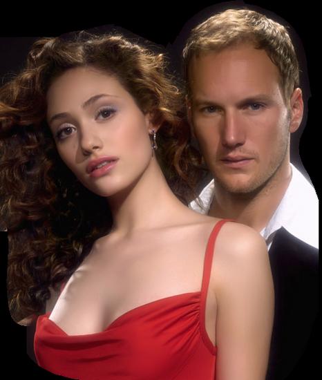 couple_tiram_133