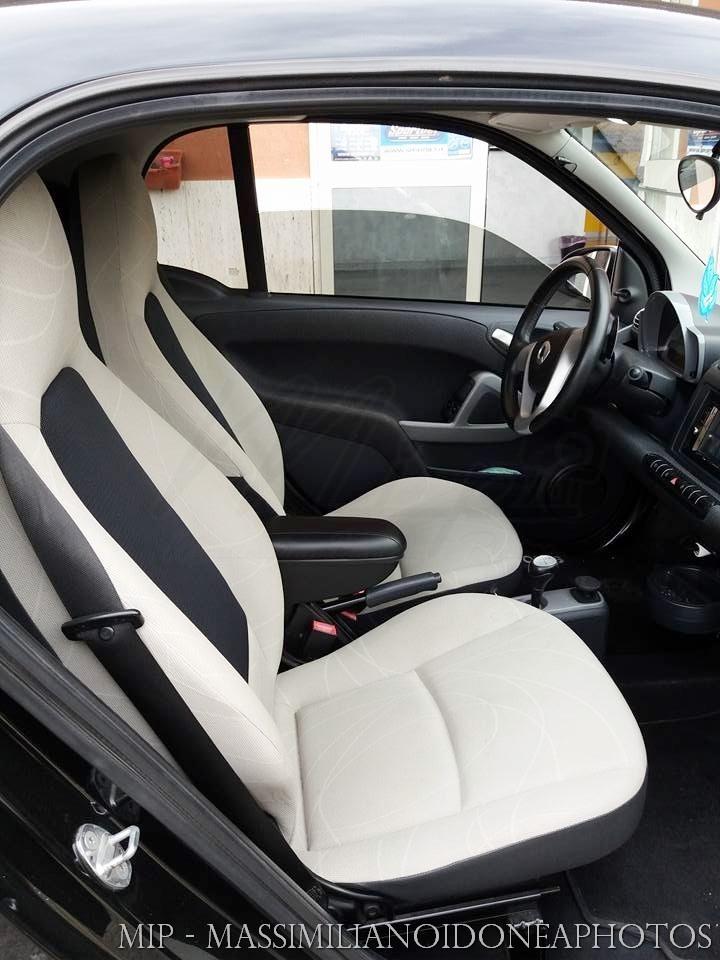 Auto di casa Enea - Pagina 24 Smart_Fortwo_Passion_1_0_84cv_07_DJ322_HJ_10