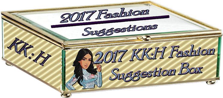 suggestionbox.jpg