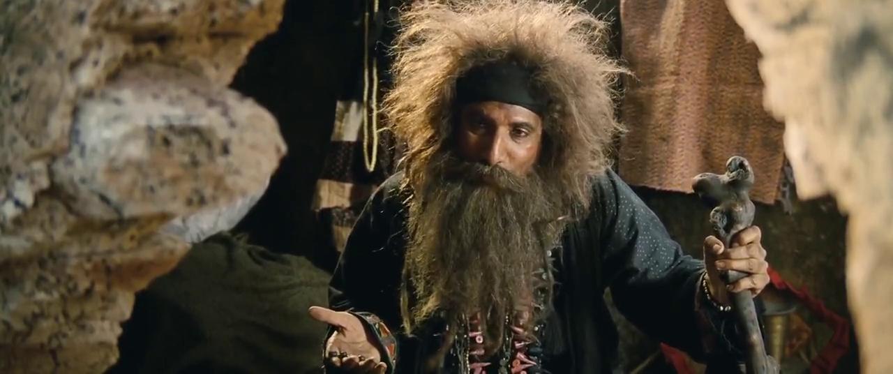 Nanak Shah Fakir (2014) Full Movie Free Download And Watch Online In HD brrip bluray dvdrip 300mb 700mb 1gb