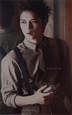 Jaejoong_24