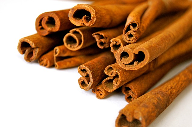 cinnamon_92594_640