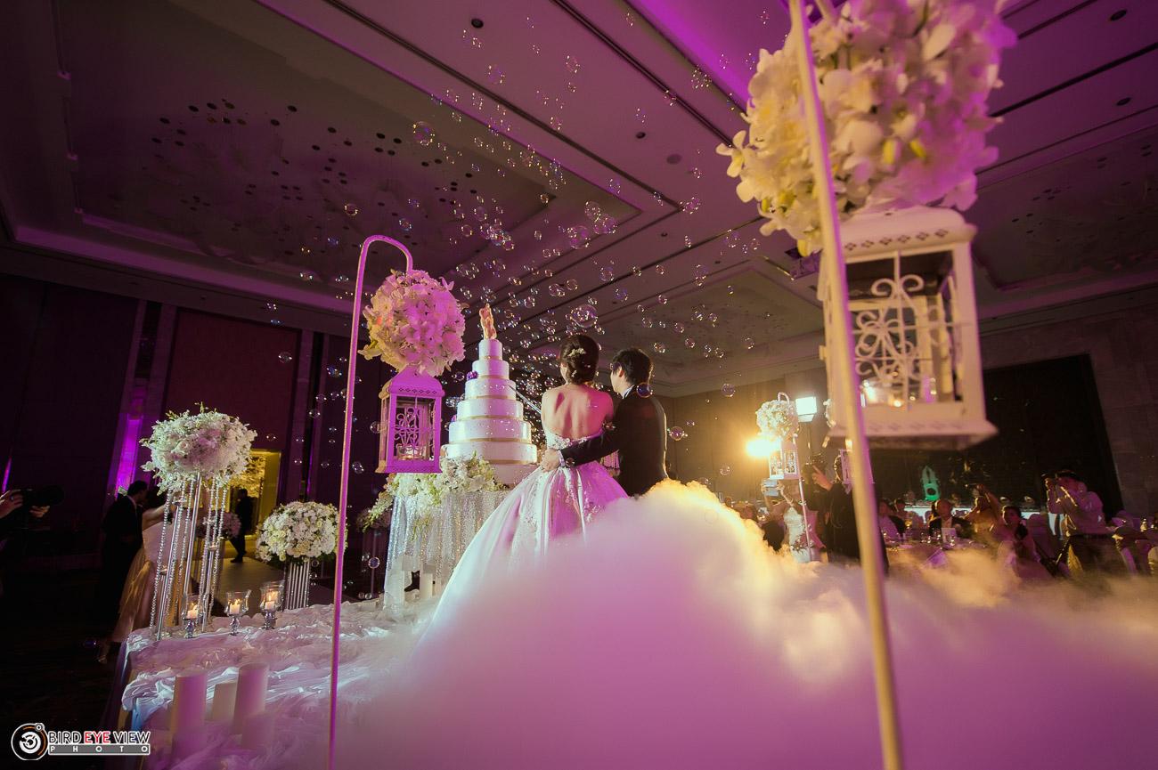 wedding_amari_watergate_098