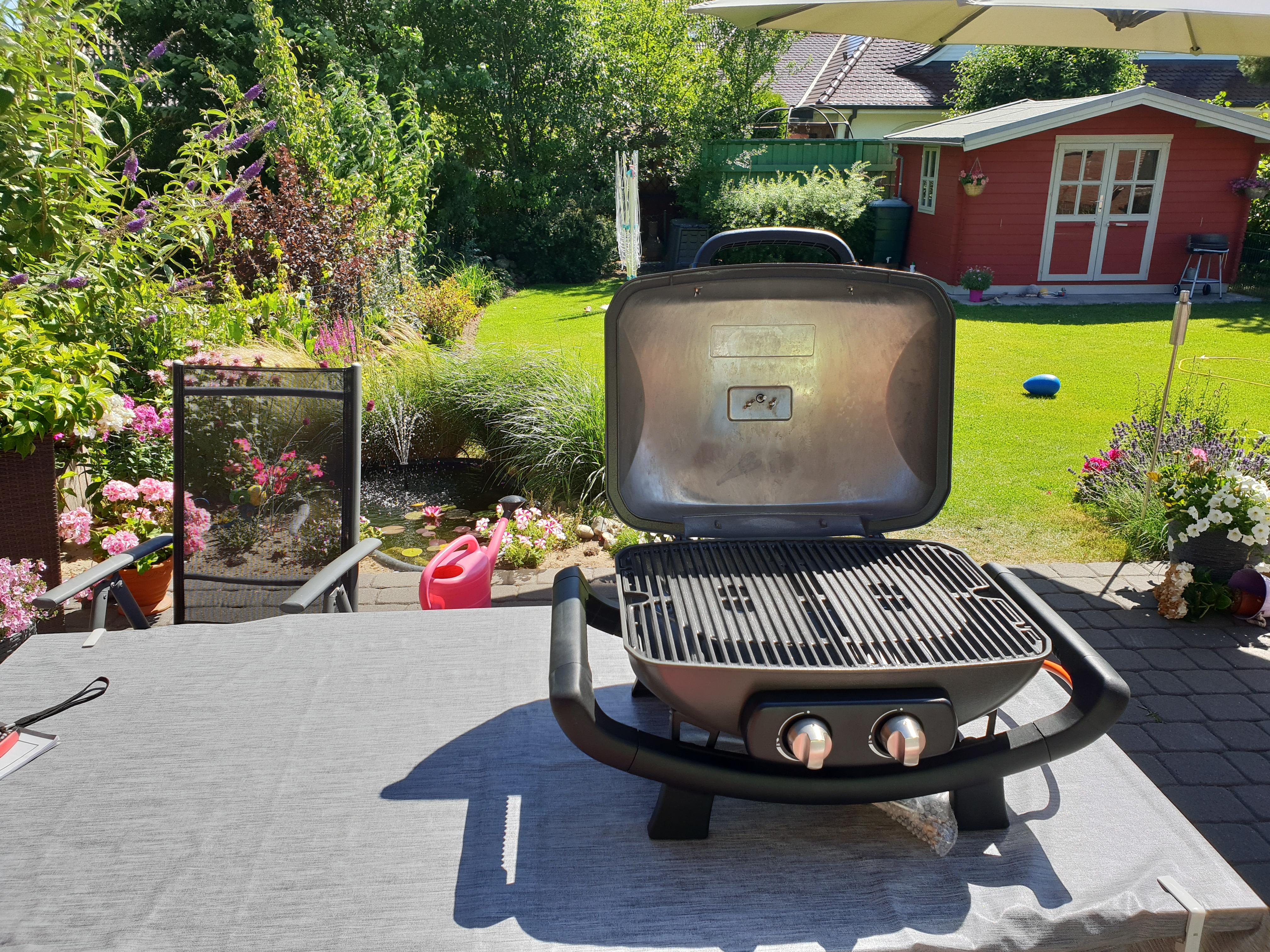 Outdoor Küche Selber Bauen Forum : Outdoor küche bauen grillsportverein schnelle küche hildesheim
