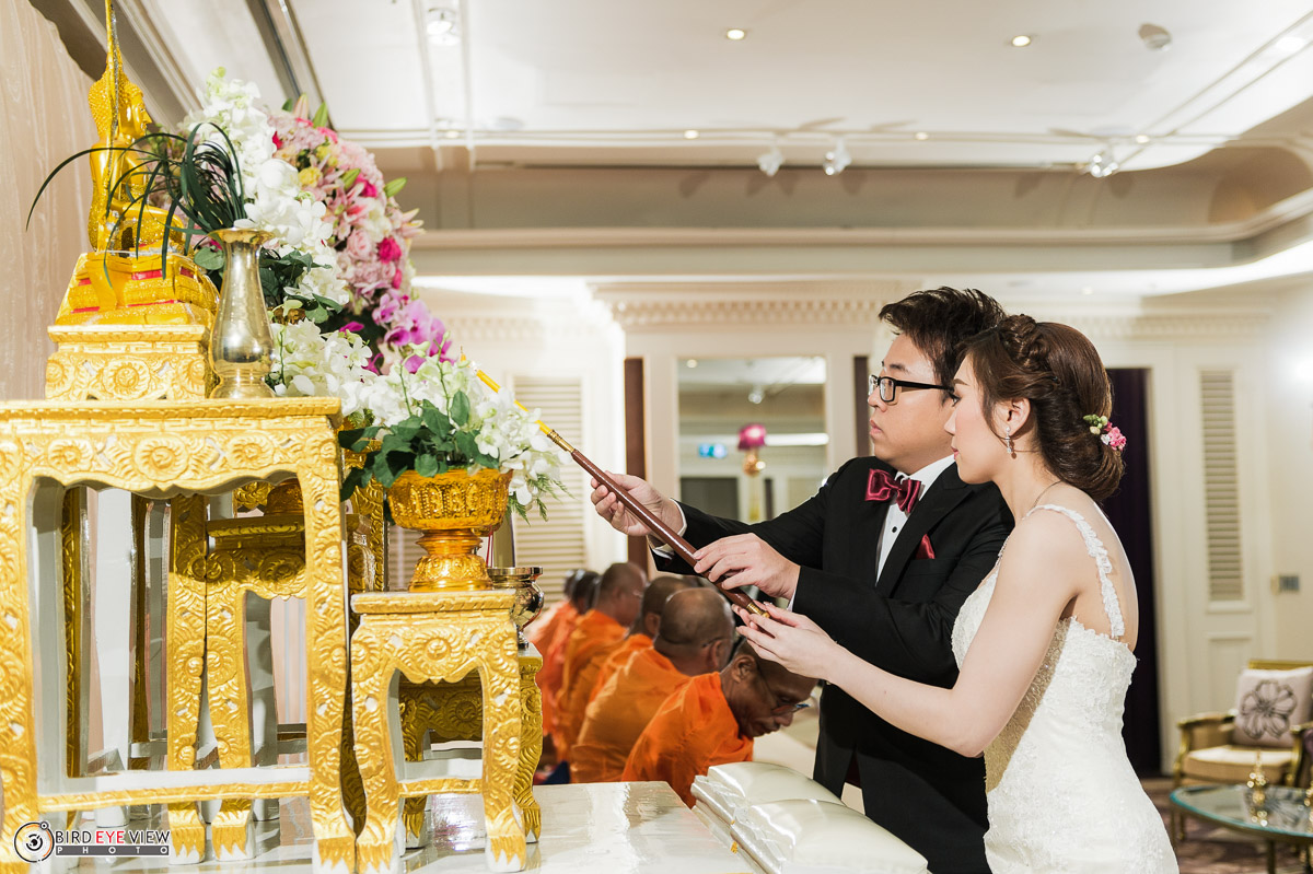 wedding_lebua_at_State_Tower_Hotel_007