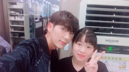 Naver_Blog_20170929_115236_14