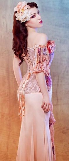 corset_femmes_tiram_401