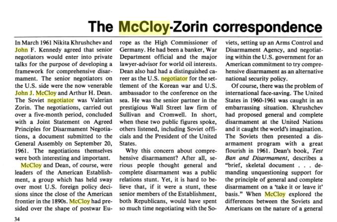 Mc_Cloy_Zorin.png