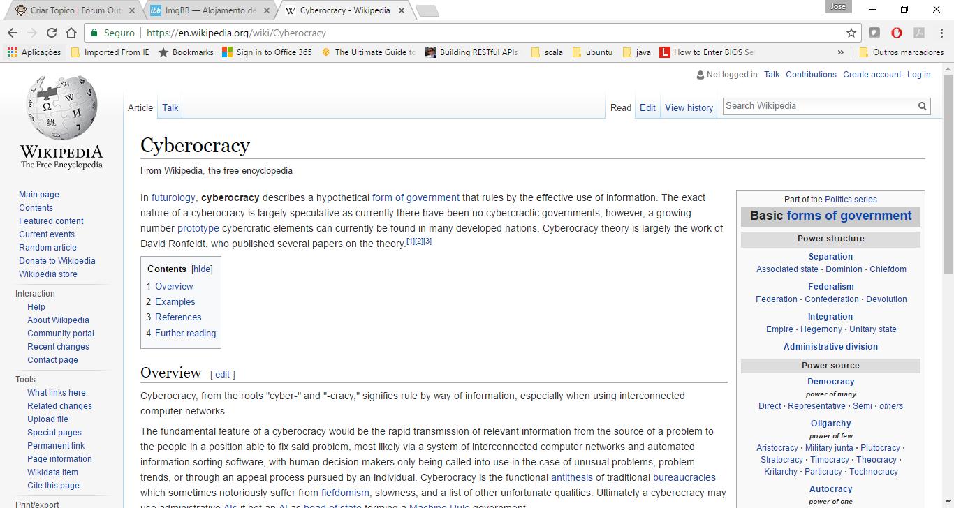 Utopico definicion yahoo dating