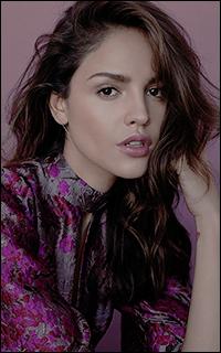 Leah Garcia