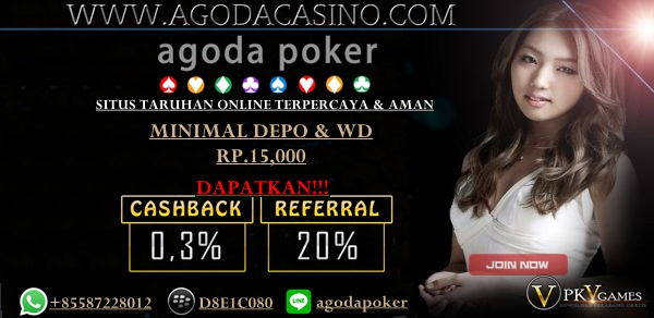 [Image: agen_judi_poker_online_terbaik.jpg]
