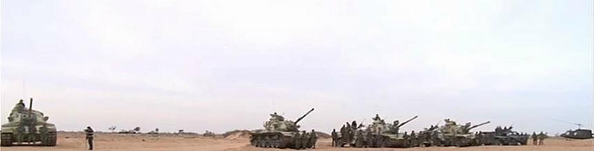 موسوعة الجيش التونسي  - صفحة 29 Capture