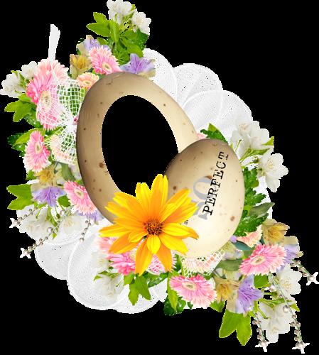 fleurs_paques_tiram_181