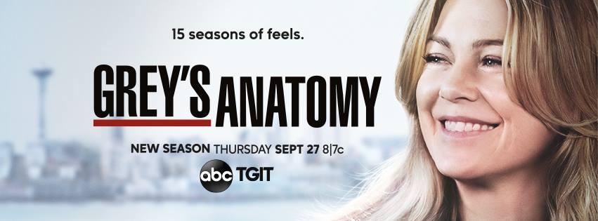 Grey's Anatomy Sezonul 15 episodul 17