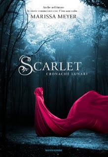 scarlet_cronache_lunari_meyer_mondadori_280x409