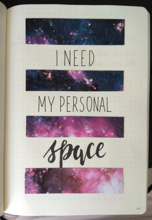 bujo_space.jpg