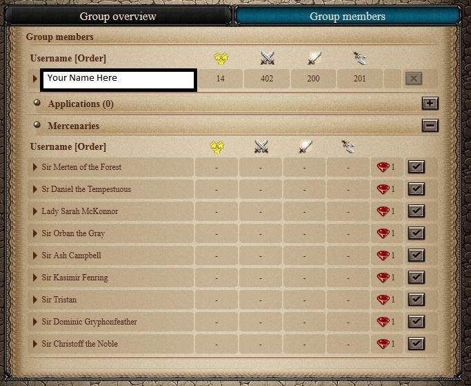 Group_Membersand_Mercenaries_zps40eaf67b.jpg