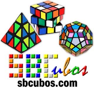 SBCubos.com