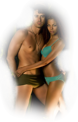 couple_saint_valentin_tiram_49