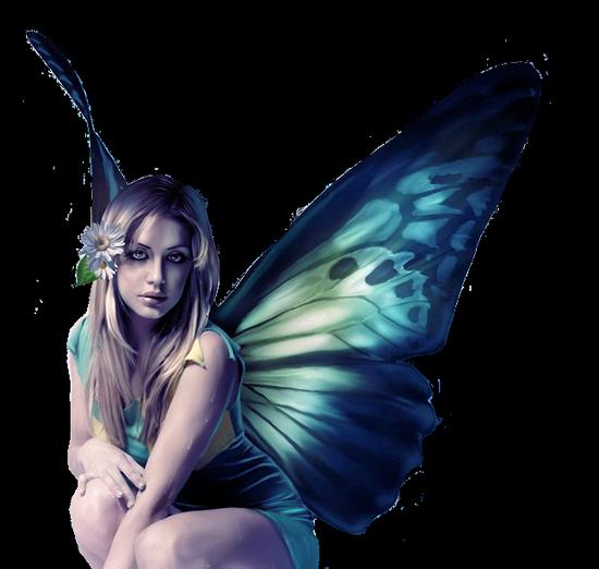 tubes_fairy_tiram_137