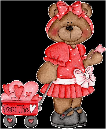 teddy_saint_valentin_tiram_151