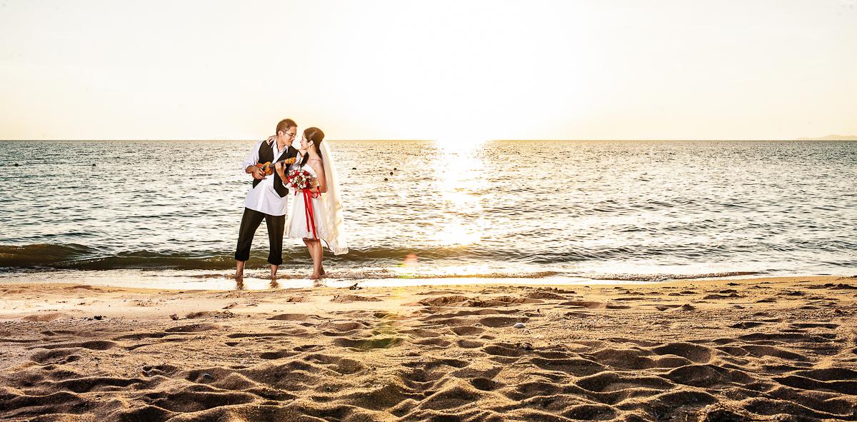 pre_wedding_61