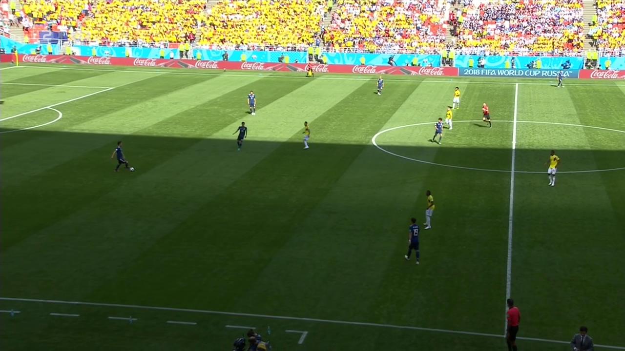 Mundial Rusia 2018 - Grupo H - J1 - Colombia Vs. Japón (1080i/720p/720p) (Castellano/Español Latino/Alemán) Vlcsnap_2018_06_24_13h22m45s705