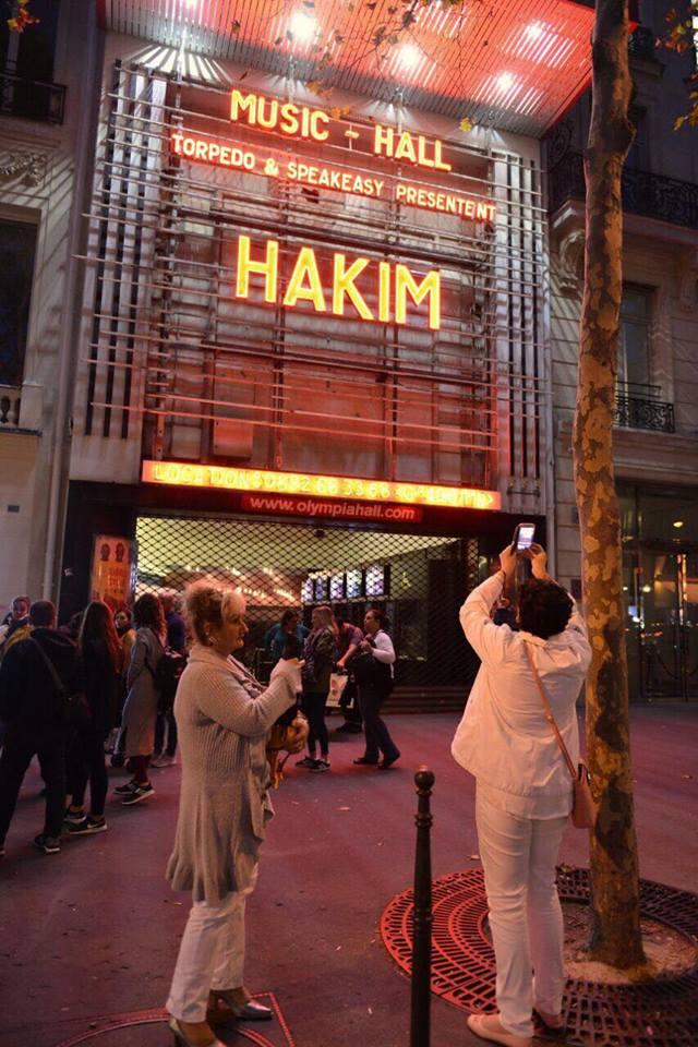 Hakim_Olympia_4