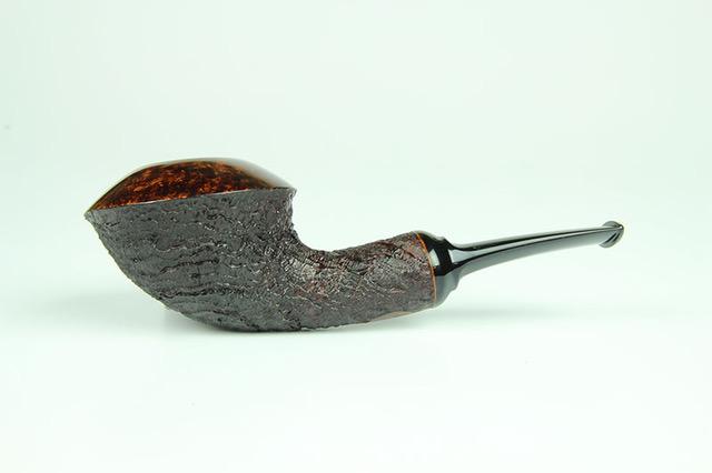 Abe Herbaugh PAD A9-DE7410-27-A5-4988-8443-72-C6-ADE13-CFA