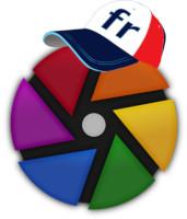 [Image: Darktable_Logo_FR_low.jpg]