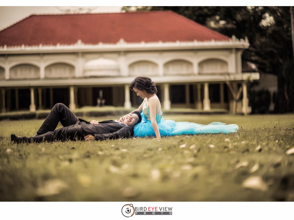 pre_wedding_plaza_athenee_32