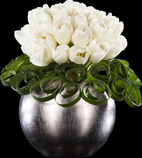 tubes_fleurs_tiram_440