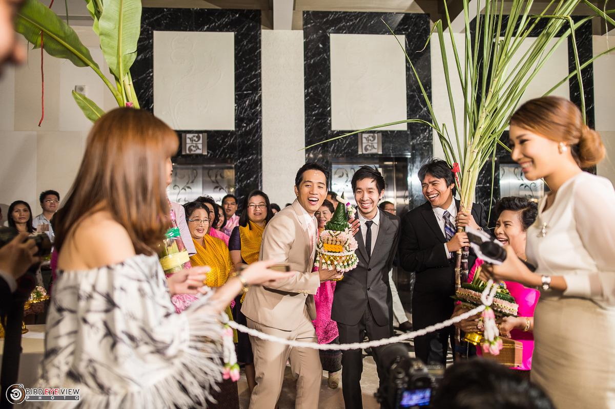 the_st_regis_bangkok_hotel_036