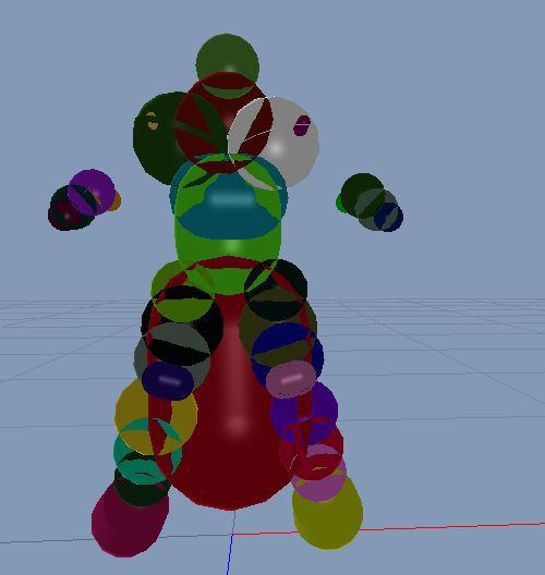 [Image: dante_working_collisions.jpg]