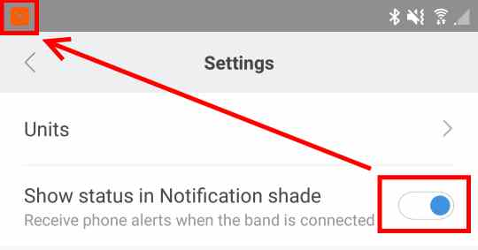device_mifit_notification